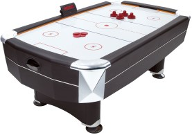 Air Hockey Table Party Hire Long Short Term